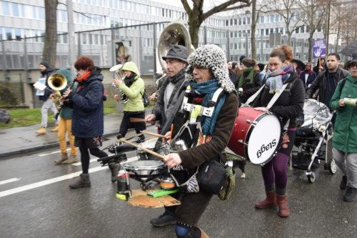 Cycloparade 2020